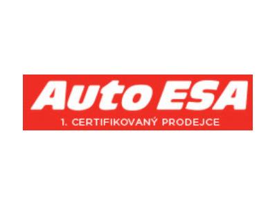 AutoESA a.s.