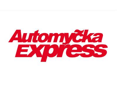 Automyčka Express s.r.o.