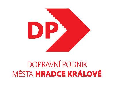Dopravní podnik města Hradec Králové