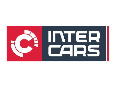 Inter Cars Česká republika s.r.o.