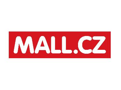 Internet Mall, a.s.