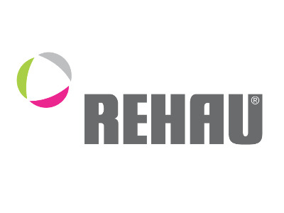 REHAU Automotive, s.r.o.