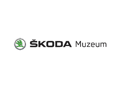ŠKODA AUTO a.s. - Muzeum