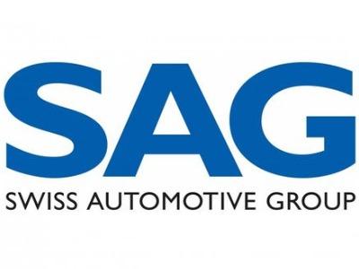 Swiss Automotive Group CZ s.r.o.