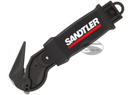 Sandtler řezák pásů