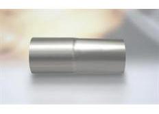 Powersprint redukční trubice, průměr 65 mm  > 60 mm