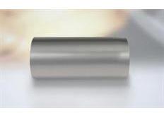 Powersprint spojka, průměr 101,6 mm