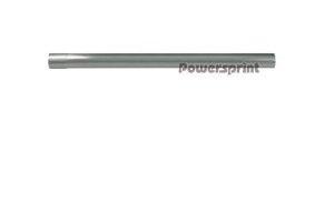 Rovné trubice (500mm)
