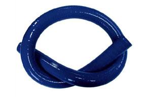 Flexibilní hadice