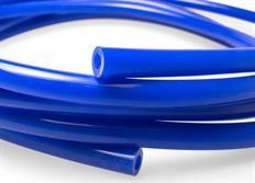 Podtlaková silikonová hadička Samco Sport s vnitřním průměrem 9 mm, délka 3 metry, různé barvy
