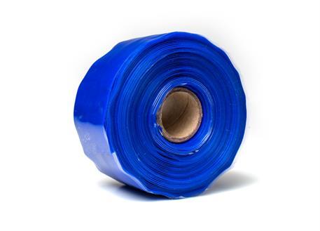 Samco opravná páska na silikonové hadice Rescue Tape
