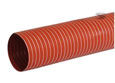 Sandtler flexibilní hadice pro přívod vzduchu Flexi-Sil 1, průměr 70 mm