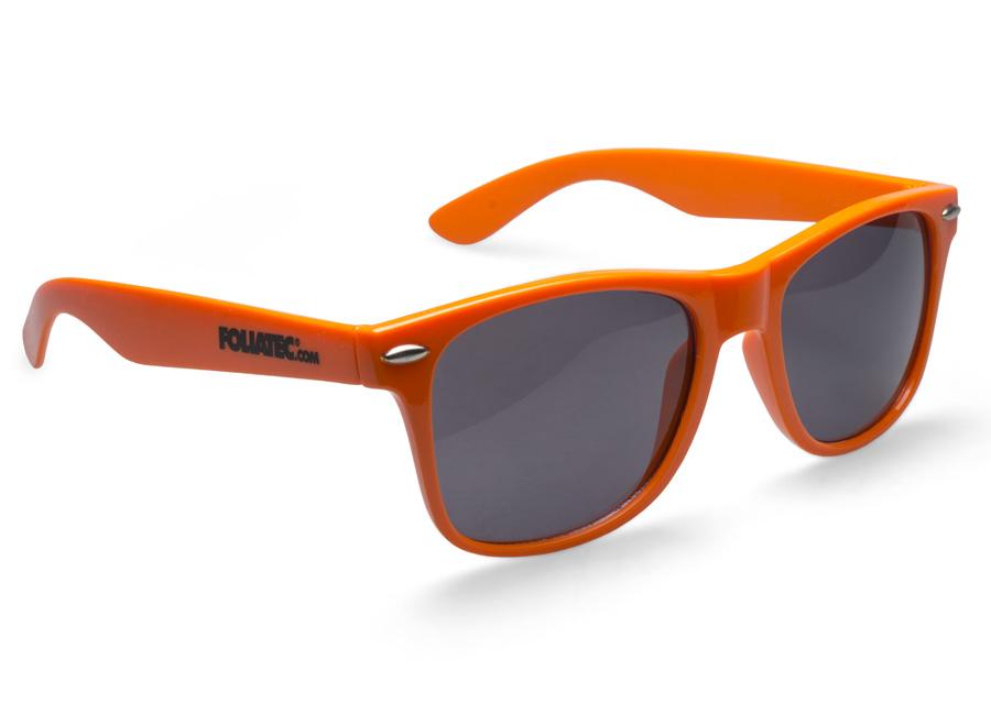 Sluneční brýle FOLIATEC