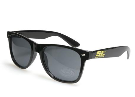 ST Suspensions sluneční brýle