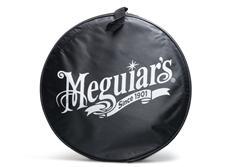 Meguiar's Foldable Bucket - skládací kbelík na mytí