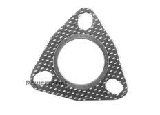 Powersprint těsnění k přirubě trojúhelníkové, průměr pro 60 mm