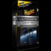 Meguiars Ultimate Wax Liquid - 450 ml