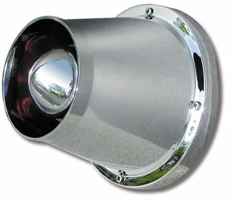 Univerzální vzduchový filtr HyperJet