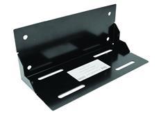 VIAIR montážní konzole pro kompresory