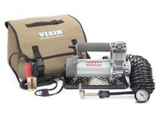 """Přenosný kompresor VIAIR 400P na nafukování pneumatik až do rozměru 35"""""""