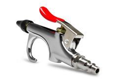 VIAIR kompaktní vzduchová pistole