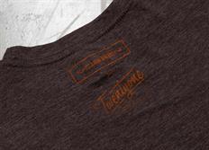 Vossen pánské triko 21Creative