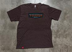 Vossen pánské triko 21Creative - výprodej