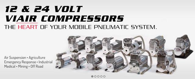 vyrobce-viair-kompresory.jpg