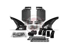 Wagner Tuning Competition Gen.2 Intercooler Kit pro Audi RS6 C5