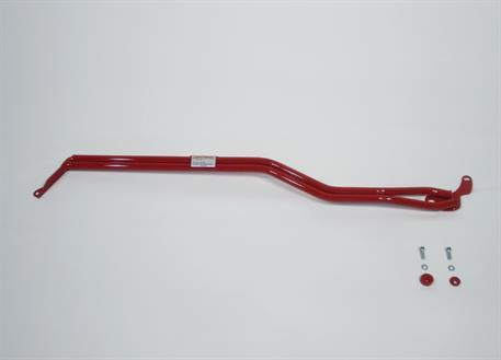 Wiechers přední horní ocelová rozpěrná tyč pro Alfa Romeo Spider/Coupé (typ 916) r.v. 94-05, 6válec