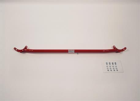 Wiechers přední horní ocelová rozpěrná tyč pro Alfa Romeo Giulietta (typ 940) r.v. od 2010