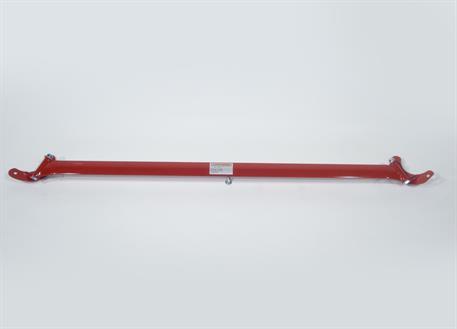 Wiechers přední horní ocelová rozpěrná tyč pro Audi A3, r.v. 96-03