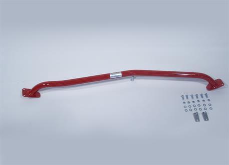 Wiechers přední horní ocelová rozpěrná tyč pro Audi A4 (B5) vč. Quattro, mimo 2.5TDi