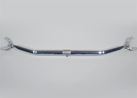 Wiechers přední horní alu rozpěrná tyč Racingline pro Audi A3, r.v. od 2003
