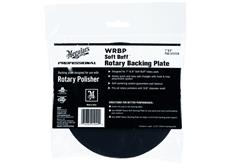 Meguiar's Soft Buff Rotary Backing Plate - unašeč na rotační leštičku