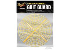 Meguiar's Grit Guard - ochranná vložka do kbelíku