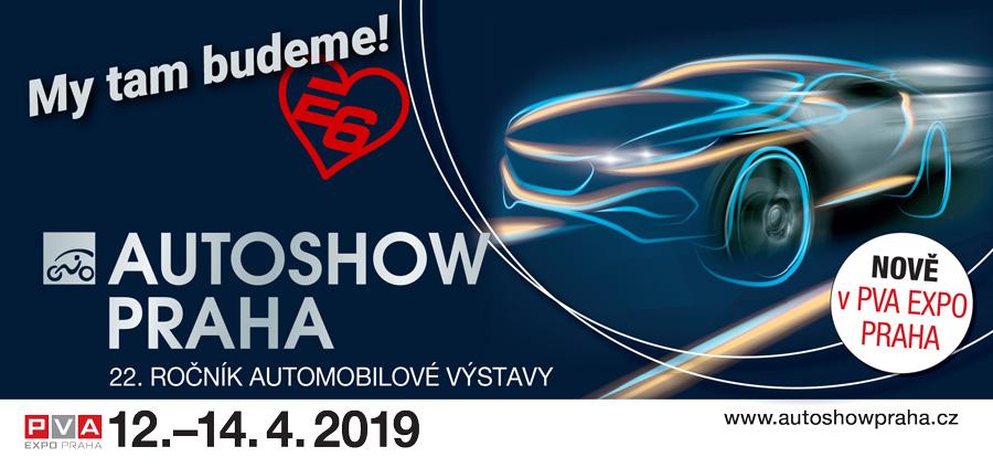 Autoshow 2019
