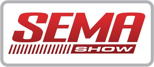 SEMA Show 2018