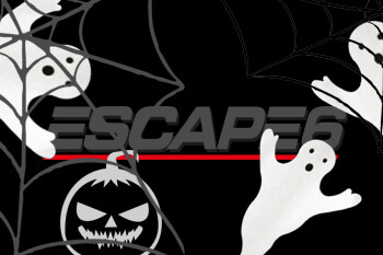 Halloween v Escape6