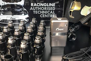 Představení Racingline Performance