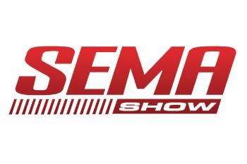 Escape6 vyráží na SEMA Show 2018