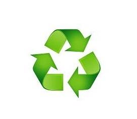 BMC ekologicky a ekonomicky