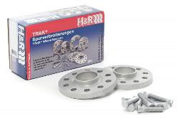 H&R podložky pro rozšířená Typ DRS