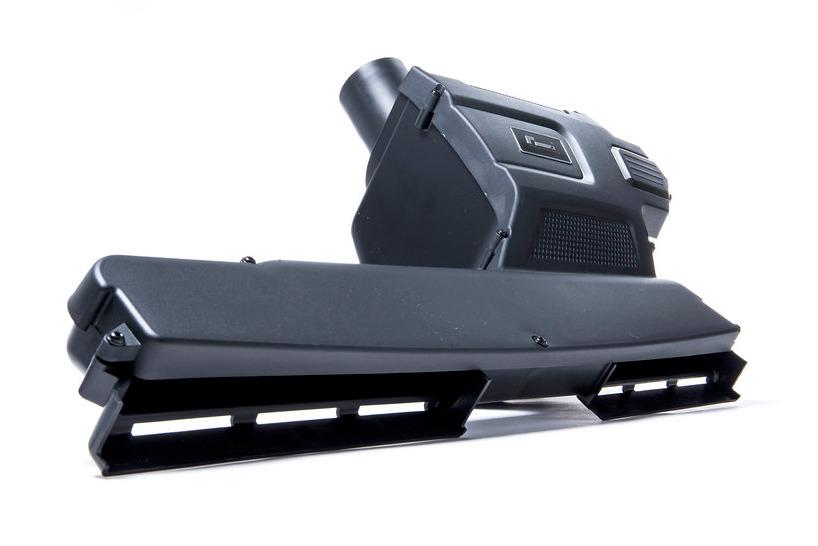 Softwarem CFD navržený nasávač sání Racingline Performance R600