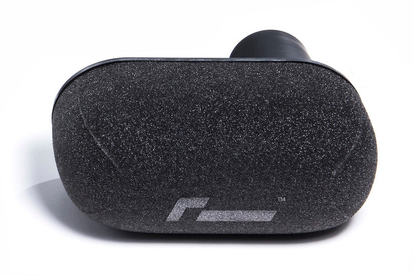 Pěnový filtr Trifoam pro sání Racingline Performance R600