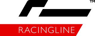 Racingline Performance