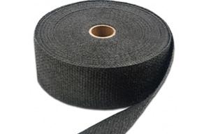 Termo izolační pásky černé