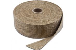 Termo izolační pásky standardní