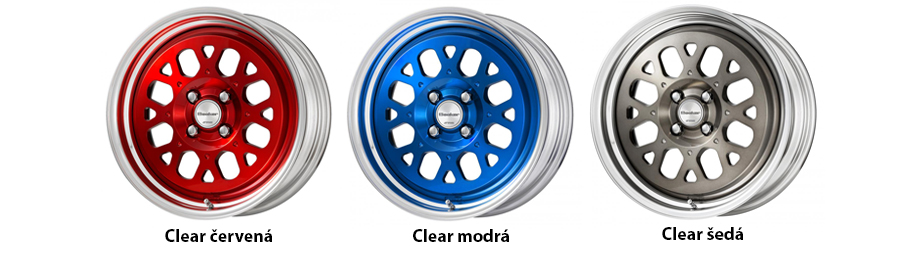 barevna-paleta-colorism-clear-work-wheels-cj