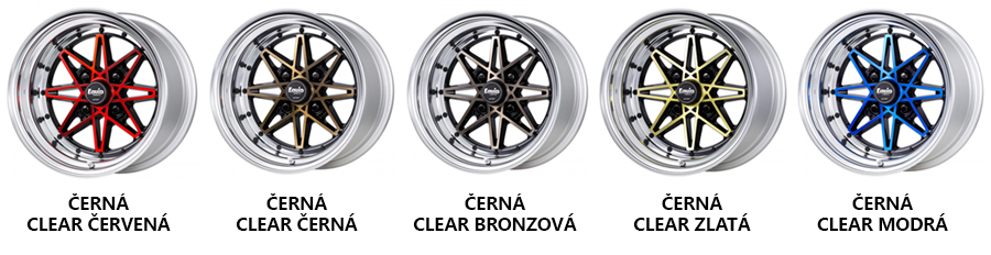 work-wheels-barevna-paleta-clear-color-cj